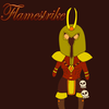 flamestrike Avatar