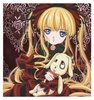 shinku Avatar