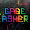 GabeAsher Avatar
