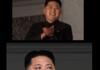 Meanwhile in FJ Wikorea