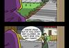 Tales of Valoran