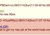 anon pretends it's 2001