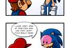 Silly Kirby