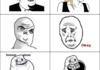 Meme Comp