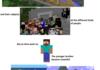 My Little Minecraft