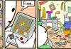 Tetris Level: Pro