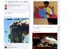 4chan hacks kony 2012 facebook page