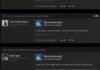 Mount & Blade Steam Reviews