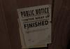 So I found this in MVM_Decoy