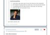 tumblr confusion