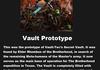 Fallout: Vaults pt6