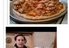 Pizza pizza sometimes pizza