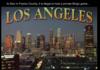 Weird Laws Compilation - California